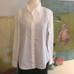 "(NWOT) Rochelle Behrens' ""The Shirt"""